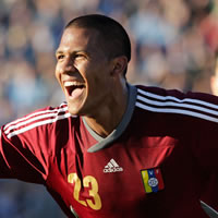 home_salomon_rondon